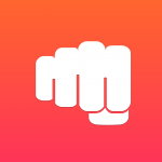 Punch - Lockscreen Messenger
